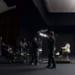 【キャデラック新型エスカレード】スパイク・リーが2月4日にショートフィルムで発表へ