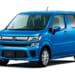 【マツダ フレア】安全装備強化し全車サポカーSワイドに 商品改良