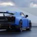 1億円超「日産 GT-R50 by イタルデザイン」納車開始へ 東京オートサロン2020にも出展