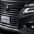 【日産 エルグランド】ブラック&クロームの特別仕様車を発売