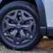 タイヤはメーカー純正がおすすめ?開発者の苦労がそこに