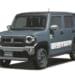 【スズキ】東京オートサロン2020出展概要を発表|人気車両のスポーツ仕様車に注目!