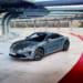 アルピーヌ A110 左ハンドル車「リネージ リミテッド」を10台限定で発売