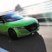 ホンダ新型S660発売!モデューロXもマイナーチェンジ