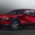 マツダ CX30「SKYACTIV-X」搭載車ついに発売!