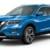 日産エクストレイル一部仕様向上で安全装備を強化、レザーシート仕様車を追加