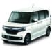 新車で買えるホンダの軽自動車全6車種【2020年最新情報】