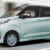軽自動車「トールワゴン」人気ランキング全13車種&評価口コミまとめ