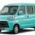 軽自動車「軽貨物1BOX(キャブオーバーバン・軽商用車)」人気ランキング全9車種&評価口コミまとめ
