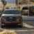 【新型キャデラック エスカレード】フルモデルチェンジ!業界初の装備と旧型比較