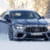 【メルセデス・ベンツ】新型スクープ・新車デビュー・モデルチェンジ予想|2020年3月最新情報