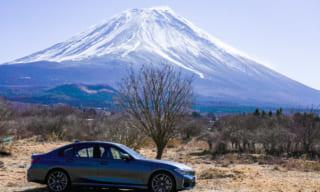 富士山のおすすめ撮影スポットを巡るドライブコース11ヶ所