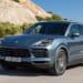 【ポルシェのSUV】新車全14車種一覧比較&口コミ評価|2020年最新版
