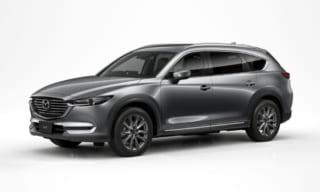 【マツダのSUV】新車全4車種一覧比較&口コミ評価 2020年最新版