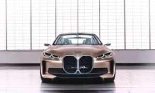 【BMW】新型スクープ・新車デビュー・モデルチェンジ予想 2020年3月最新情報