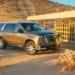 【キャデラックのSUV】新車全3車種一覧比較&口コミ評価|2020年最新版