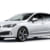 【スバル】新型車デビュー・モデルチェンジ予想&新車一覧|2020年3月最新情報