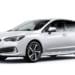 【スバル】新型車デビュー・モデルチェンジ予想&新車一覧 2020年3月最新情報