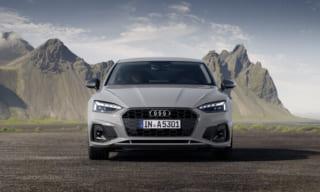 【アウディ】新型スクープ・新車デビュー・モデルチェンジ予想 2020年3月最新情報