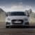 【アウディ】新型スクープ・新車デビュー・モデルチェンジ予想|2020年3月最新情報