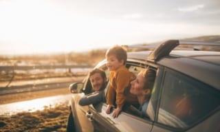 ファミリーカー人気おすすめランキング!ボディタイプ別に紹介【2020年最新版】