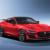 【ジャガー】新型スクープ・新車デビュー・モデルチェンジ予想|2020年3月最新情報